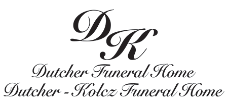 Dutcher Funeral Home
