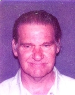 "Kenneth C. ""Kenny"" Taylor, Jr."