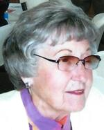 Patricia A. Woods
