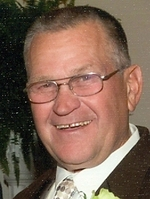 Rex A. Barrington